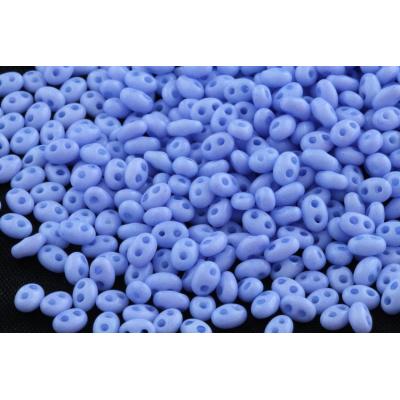 Korálky - jazýčky 2322 (15x5 mm)