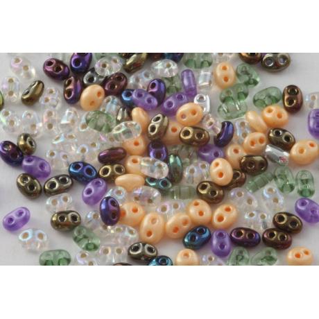 Peří č.14