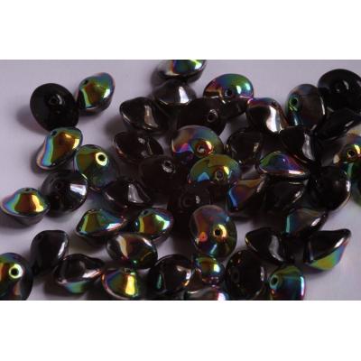 Praskané kuličky č. 69 - 12 mm