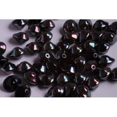 Praskané kuličky č. 69 - 8 mm