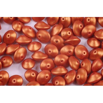 Naušnicové zapínání stříbro 925 kroužky