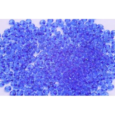 Korálky 2373 (19x12 mm)