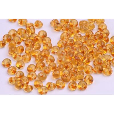 Korálky 2385 (6 mm)