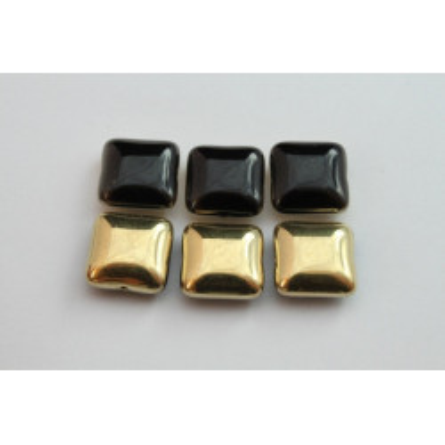 Korálky 2420 (13x13 mm)