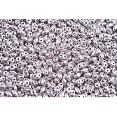 Korálky broušené 2476 (6 mm)