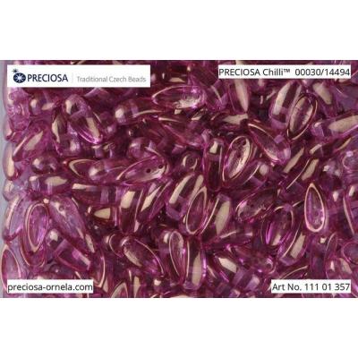 Časopis korálki březen 2011