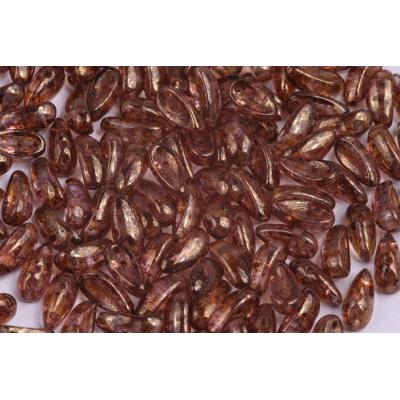 Časopis korálki červenec 2011