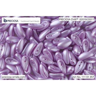 Plastové korálky 1803 (32x6 mm)