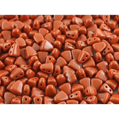 TOHO - Treasure 12/0 č.447