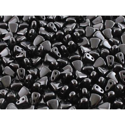 TOHO - Treasure 12/0 č.451