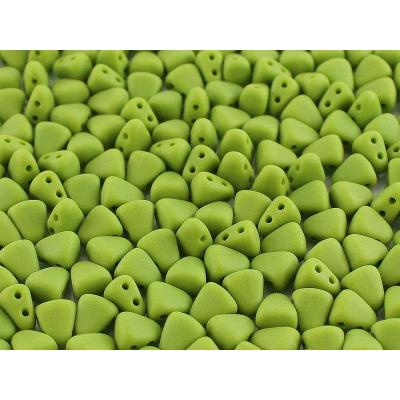 TOHO - Treasure 12/0 č.460