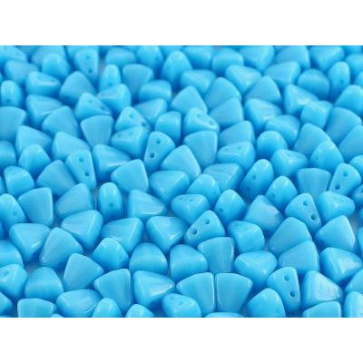 TOHO - Treasure 12/0 č.463