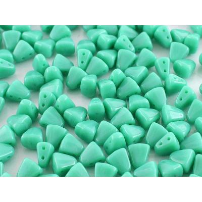 TOHO - Treasure 12/0 č.465