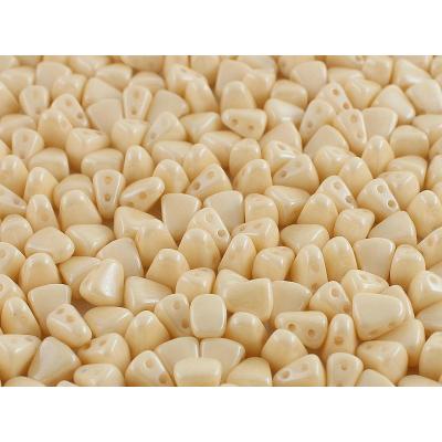 TOHO - Mix č.489