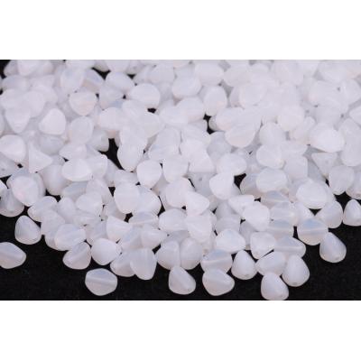 Kraklované kuličky č. 31 - 6 mm