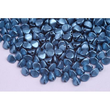 Kraklované kuličky č. 32 - 8 mm