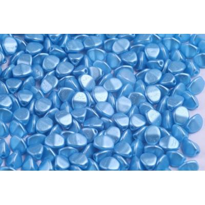Korálky broušené 2736 (7 mm)