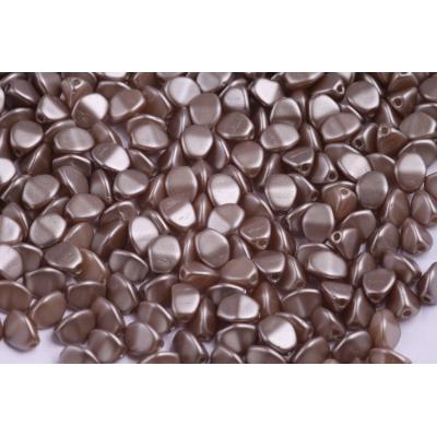 Korálky 2741 (6 mm)