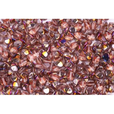 Metalky 39 - 10 mm