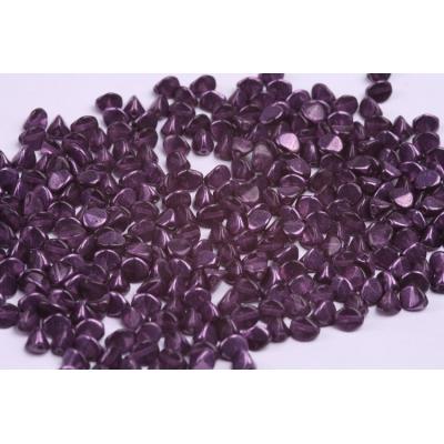 Fimo Classic 56g - č. 02