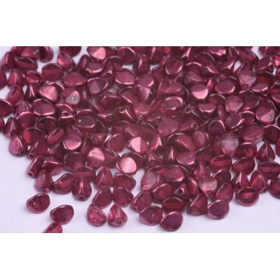 Fimo Classic 56g - č. 17