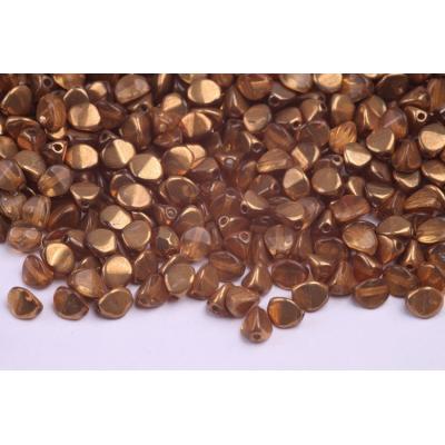 Fimo Classic 56g - č. 38