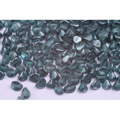 Fimo Soft 56g - č. 7