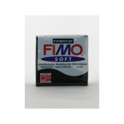 Fimo Soft 56g - č. 9