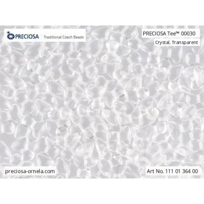 Fimo Soft 56g - č. 10