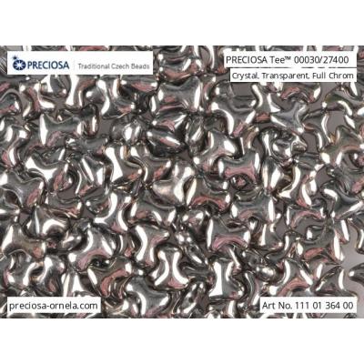 Fimo Soft 56g - č. 16