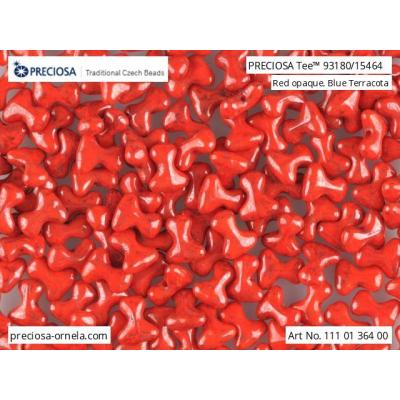 Fimo Soft 56g - č. 24