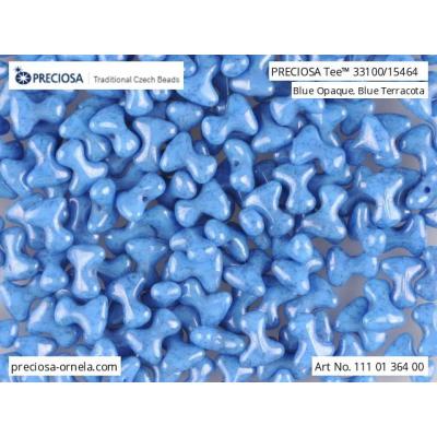 Fimo Soft 56g - č. 26