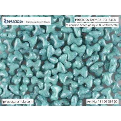 Fimo Soft 56g - č. 33