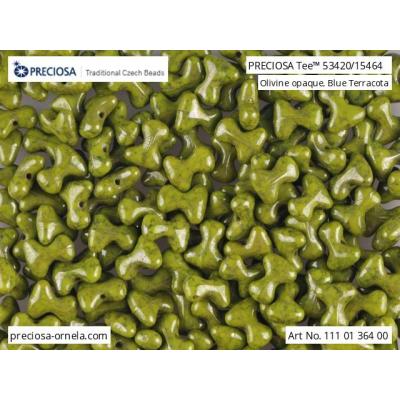 Fimo Soft 56g - č. 35