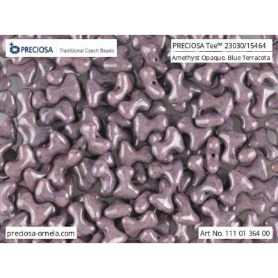 Fimo Soft 56g - č. 37