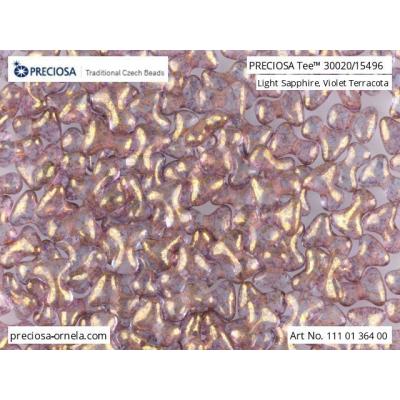 Fimo Soft 56g - č. 39