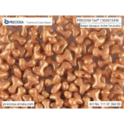 Fimo Soft 56g - č. 42