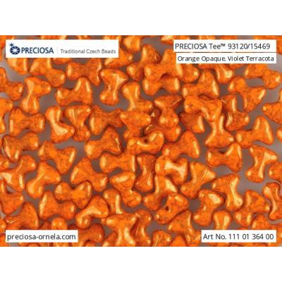 Fimo Soft 56g - č. 50
