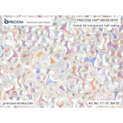Fimo Soft 56g - č. 53