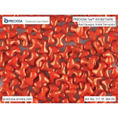 Fimo Soft 56g - č. 56