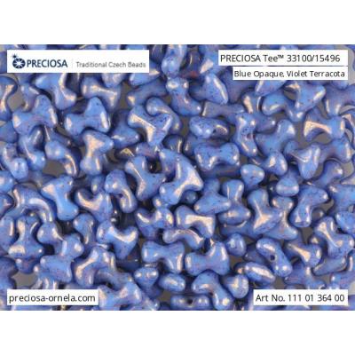 Fimo Soft 56g - č. 61