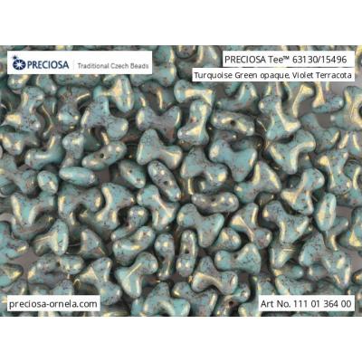 Fimo Soft 56g - č. 62