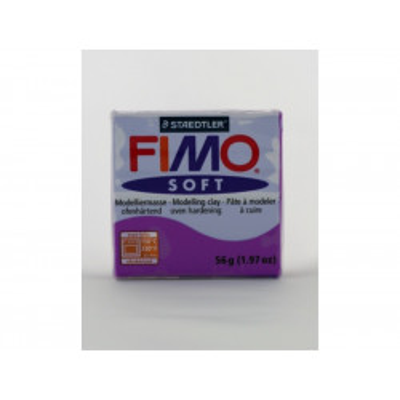 Fimo Soft 56g - č. 63