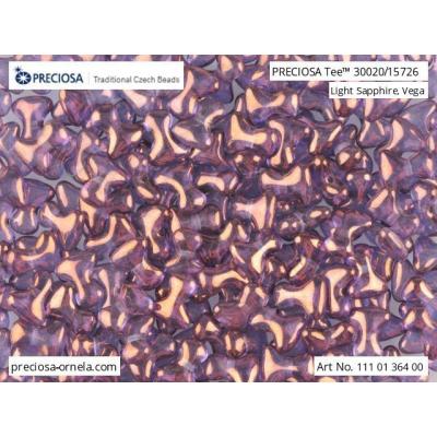 Fimo Soft 56g - č. 75