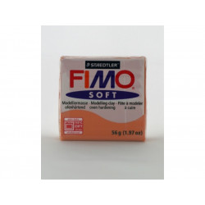 Fimo Soft 56g - č. 76