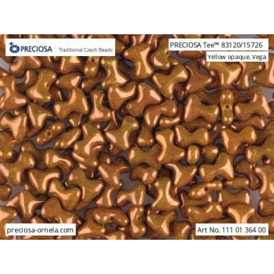 Fimo Soft 56g - č. 80
