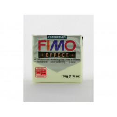 Fimo Effect 56 g - č. 04