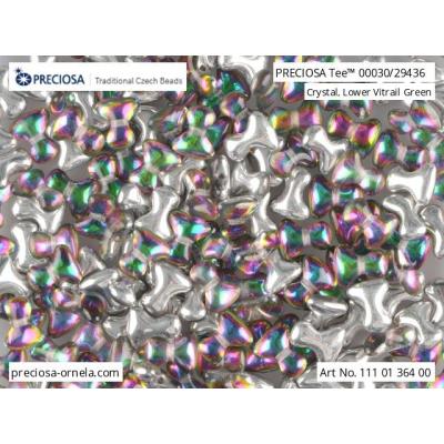 Fimo Effect 56 g - č. 11