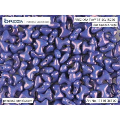 Fimo Effect 56 g - č. 014