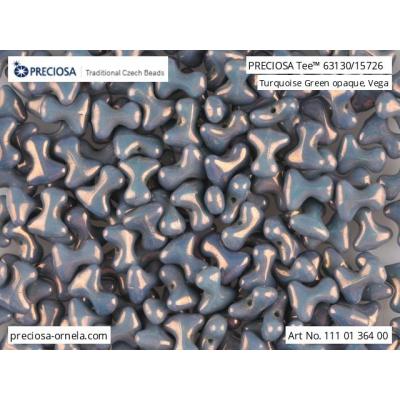 Fimo Effect 56 g - č. 27